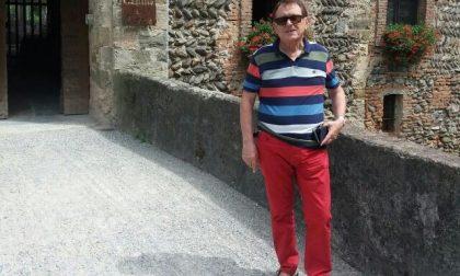 Ex funzionario comunale e politico dietro le quinte   Lutto a Cassina de' Pecchi
