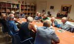 Anziani a lezione dai carabinieri: consigli contro le truffe