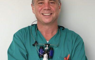 Odontoiatria e implantologia in Lombardia, ecco dove e come ritrovare il sorriso in 48 ore