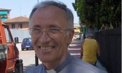 Nuovo parroco in arrivo per Basiano e Masate