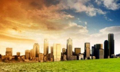 Anno 2018   Coldiretti: è il terzo anno più bollente di sempre