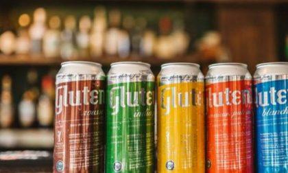 Birra troppo alcolica ritirata dal mercato