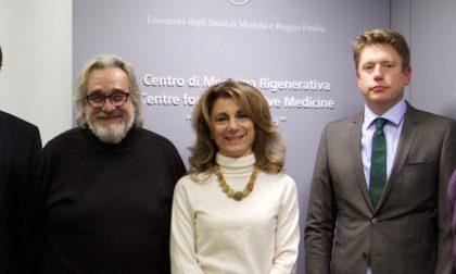 Lombardia è ricerca: ecco i vincitori del Nobel lombardo