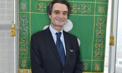 Nasce un nuovo movimento politico: Lombardia Ideale - Fontana Presidente