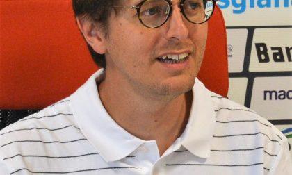 Giana ko (5-0) a Imola, Bertarelli si dimette
