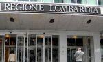 Riqualificazione impianti sportivi con un nuovo bando di Regione Lombardia