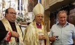Grignano ha celebrato la compatrona Sant'Anna