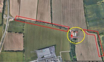 Reperti archeologici a Pioltello trovata una necropoli romana