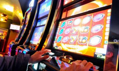 Il No slot di Vignate funziona: respinte quattro sale gioco