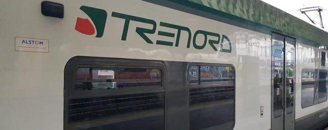 Aumenti biglietti treno. M5s: &#8220&#x3B;Leciti, ma ingiusti&#8221&#x3B;
