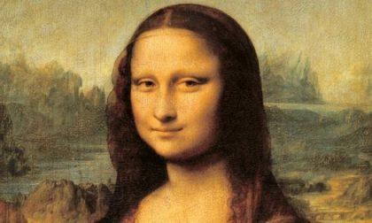 La Gioconda è stata dipinta a Vaprio