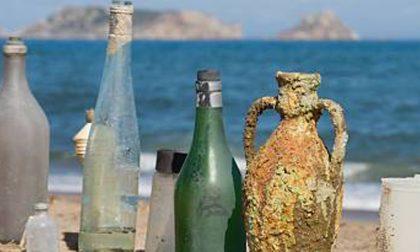 Vietato rubare sabbia in Sardegna: super multa a un lombardo