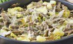 Pizzoccheri Moro, dalla Valtellina alla conquista del mondo