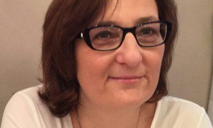 Solidarietà al sindaco di Cologno anche da Loredana Verzino
