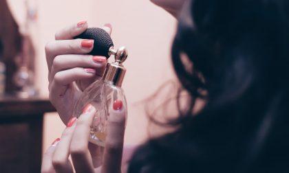 Le 10 fragranze più popolari del 2018: come averle a prezzo scontato