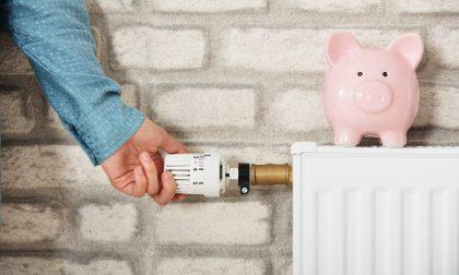 Luce e gas: impariamo a risparmiare sui costi grazie a pochi e semplici gesti quotidiani