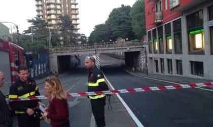 """Lavori sui ponti: """"Non vogliamo un'altra Genova"""""""