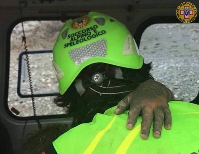 Escursionisti Pollino, 11 vittime, anche bergamaschi milanesi e bresciani