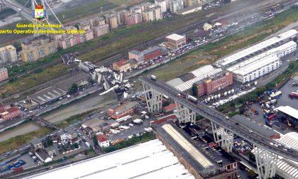 Crollo Ponte Morandi Genova: cosa sappiamo finora NUOVE IMMAGINI