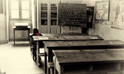 Isolato bimbo figlio di genitori No Vax: lasciato in una classe da solo a Torino
