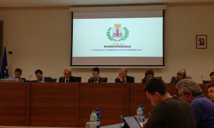 Gorgonzola, chieste le dimissioni del presidente del Consiglio