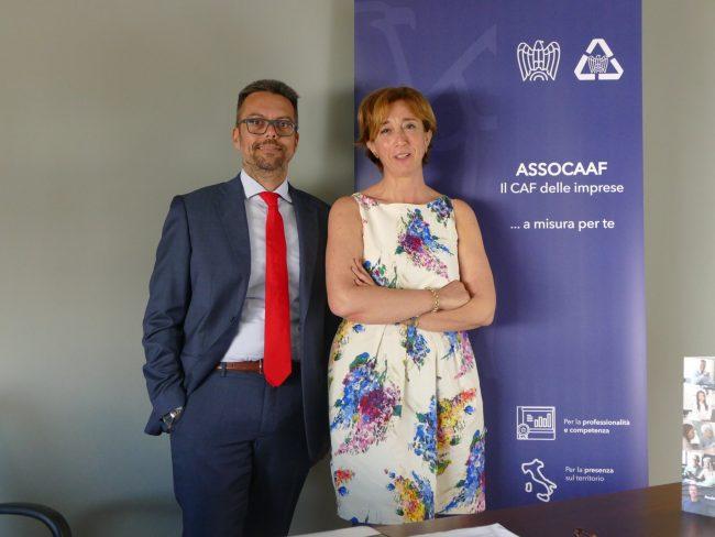 Assocaaf