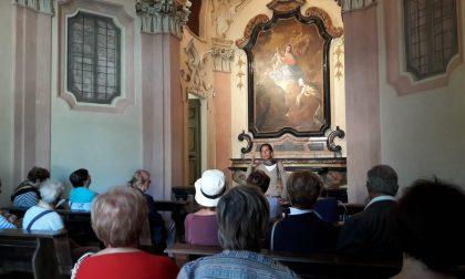 Turismo da Milano a Cernusco per le bellezze della città