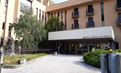 Centro Riabilitativo San Camillo: non solo fisioterapia