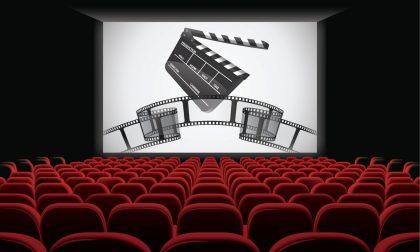 Stagione cinematografica al via a Peschiera