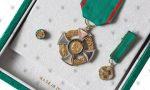 Onorificenze al merito della Repubblica: i premiati dell'Adda Martesana