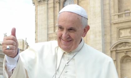 "Papa Francesco risponde a Viganò che lo vuole ""mandare a casa"""