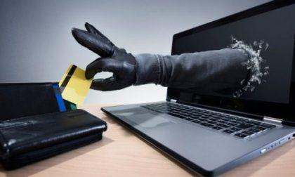 Attenti alla porno truffa dell'account hackerato con riscatto di 300 euro