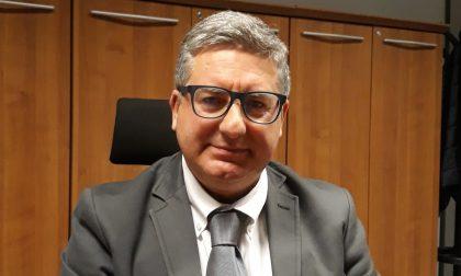 Il segretario comunale lascia l'Unione Basiano-Masate