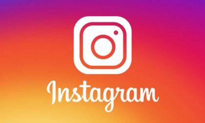 Instagram, stamattina non c'è storia: l'app non funziona