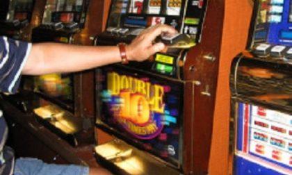 Gioco d'azzardo: da Regione Lombardia quasi 3 milioni all'Ats per combatterlo