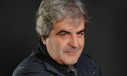 Emergenza ponte Arnoldi chiede più agenti