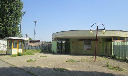 Stadio Buozzi grandi novità in vista, arriva il progetto di riqualificazione