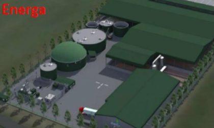 Esposto in Procura sul biogas di Masate