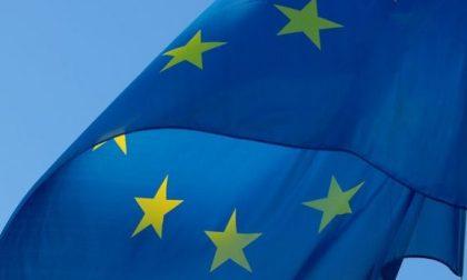 Coldiretti Italia maltrattata dall'Unione europea: lo pensano 6 italiani su 10