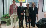 Demenza e Alzheimer, un progetto a Cambiago