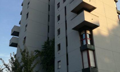 Legionella a San Felice, paura tra i residenti