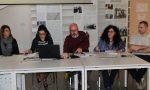 Torrente Molgora svelato il progetto di Regione Lombardia e Consorzio Villoresi