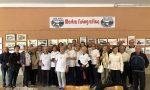 San Remigio, volontari e cultura protagonisti della patronale