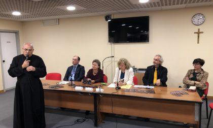 Stagione teatrale: a Cernusco Giacomo Poretti e... la prima della Scala