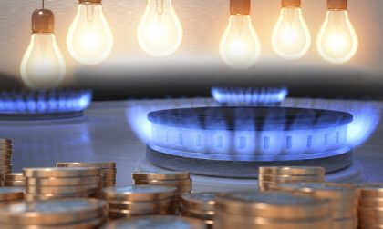 Energia: autunno di aumenti, capire per risparmiare
