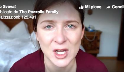 Morte perinatale: la storia di Sveva e dei tanti bimbi mai nati. L'impegno di Ciao Lapo anche in Lombardia