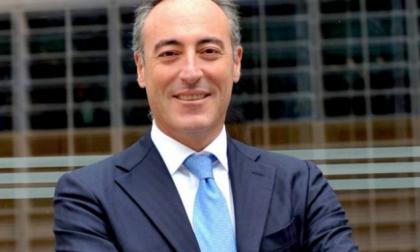 """Riforma sanitaria in Lombardia, Gallera: """"Avanti, superare sistema ospedalocentrico"""""""
