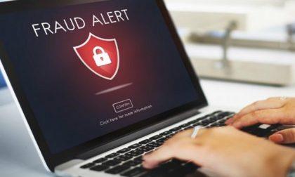 Truffe on line, attenzione a false email da Inps e BancoPosta
