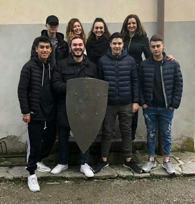istituto Nizzola
