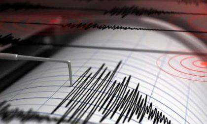 Terremoto a Milano. Scossa avvertita distintamente anche in Martesana